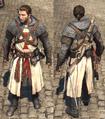 ACRG Templar 11th century armour.png