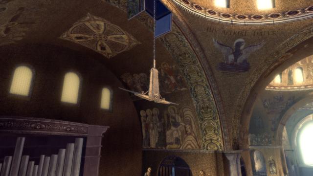 File:San Marco's Secret 4.png