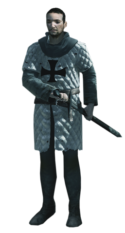 File:AC1 Teutonic Soldier.png