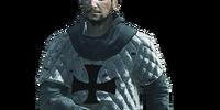 Knights Teutonic