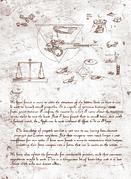 Codex P28 v