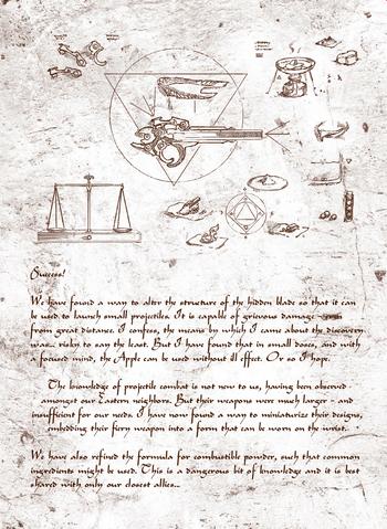 File:Codex P28 v.png