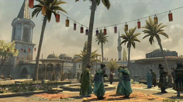 File:Palace Courtyard 2.jpg