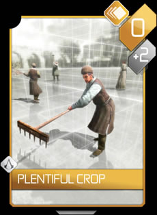 File:ACR Plentiful Crop.png