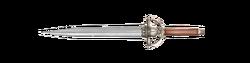 AcII-dagger.png