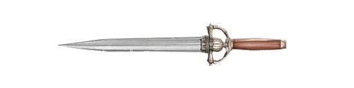 Datei:AcII-dagger.png