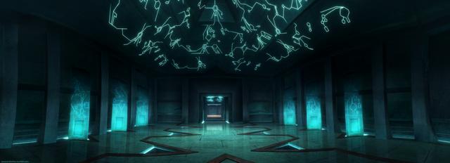 File:Minervas Vault Panorama.png