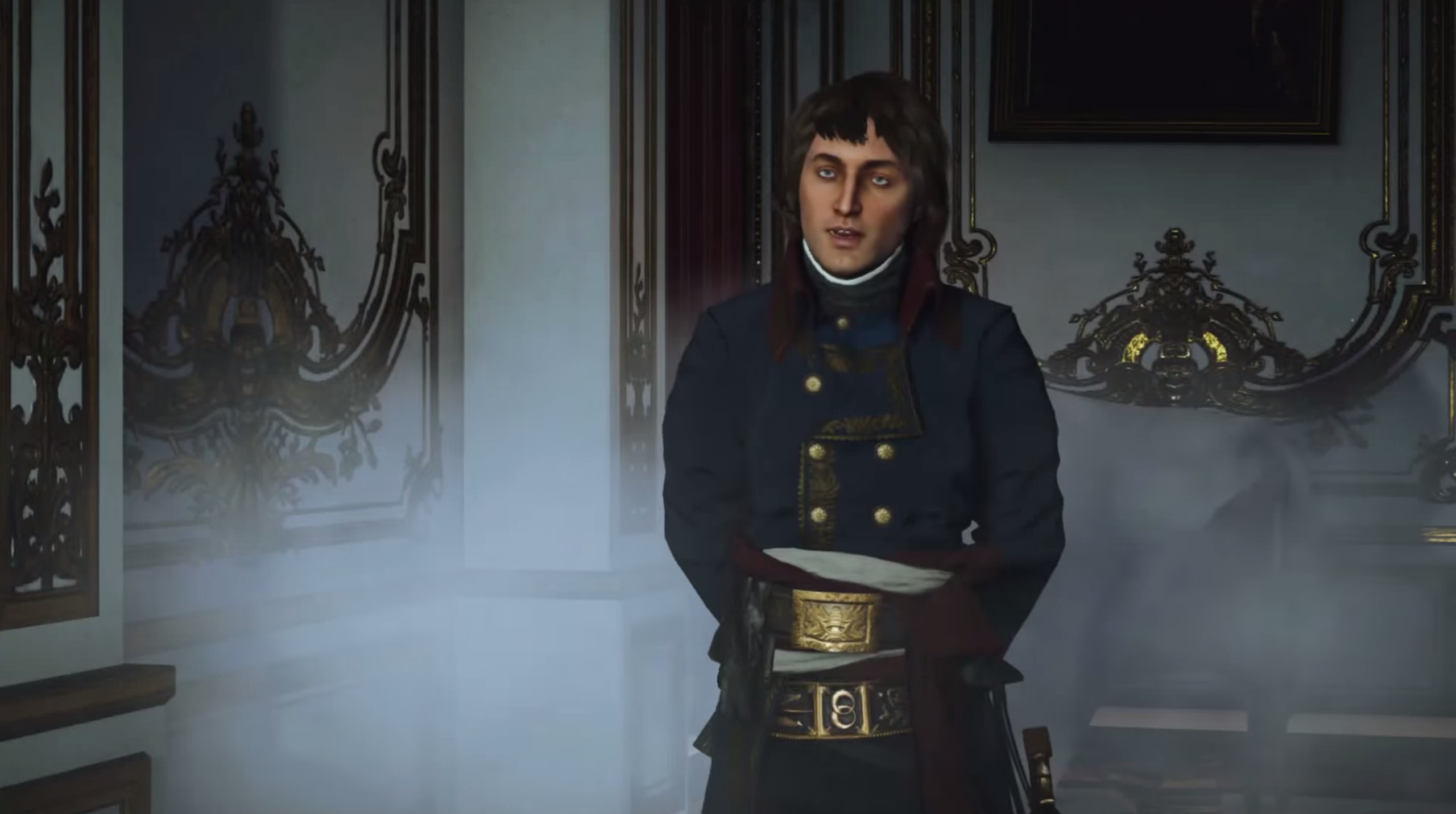 image napoleon 2 png assassin s creed wiki fandom powered by full resolution