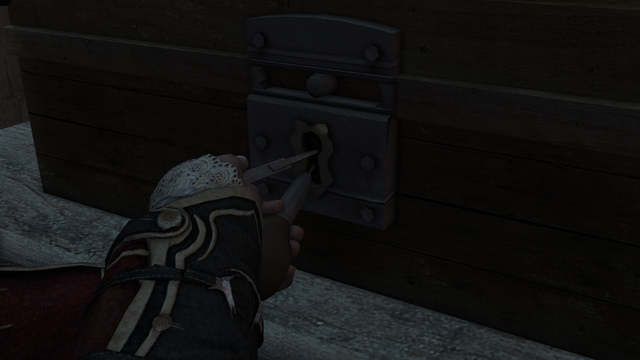 File:AC3 Chest Unlock.png