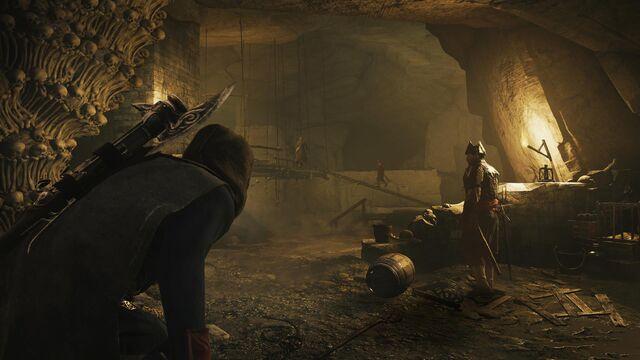 File:ACU Dead Kings - Screenshot 04.jpg