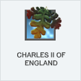 File:Charles II of England PL.png