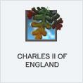 Charles II of England PL