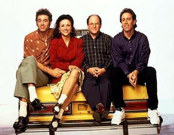 File:Seinfeld - TST.jpg