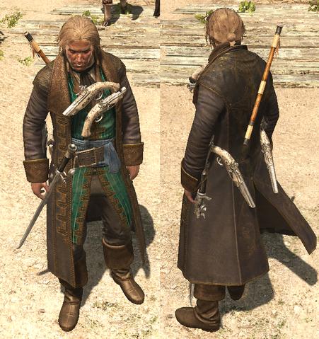File:AC4 Stede Bonnet's attire.png