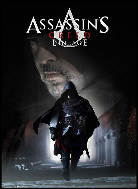 Datei:Assassins Creed Lineage Cover.jpg