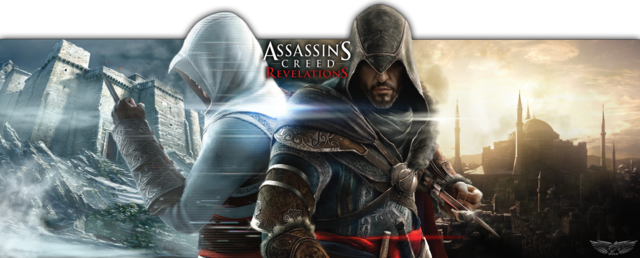 File:Assassins creed revelations .png