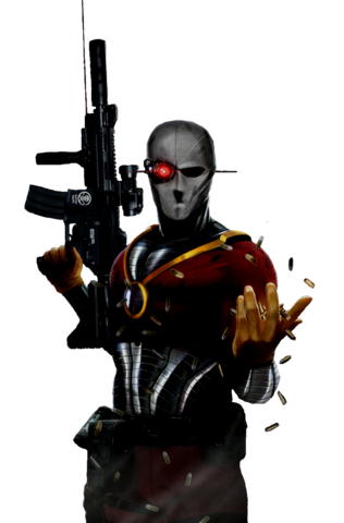 File:Deadshot Render.png