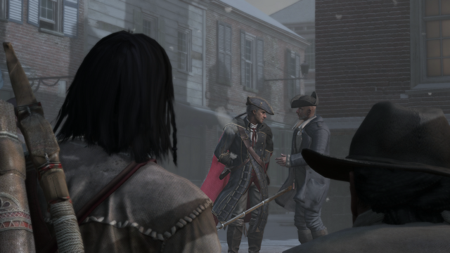 File:ACIII-TriptoBoston 8.png