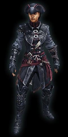 File:AC3L Pirate Black.png