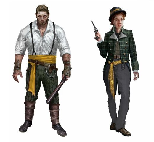 Файл:ACS Gang Members - Concept Art.jpg