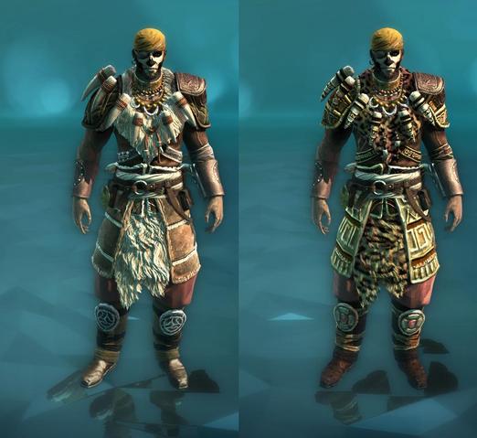 File:Bloody Seas Mignight (Mercenary).png