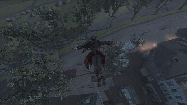File:AC3 Haytham Leap.png