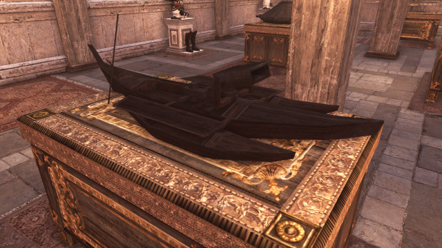 File:ACB-Hideout Armory 6.png