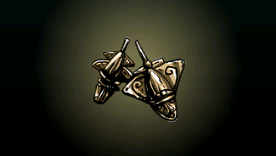 File:ACP Treasure Flying Device.png