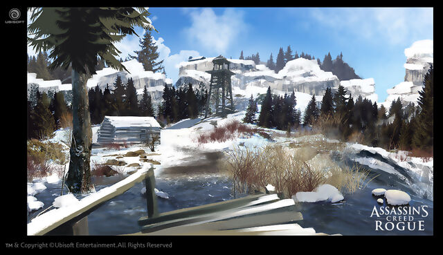 File:ACRG Snow Environment 4 - Concept Art.jpg