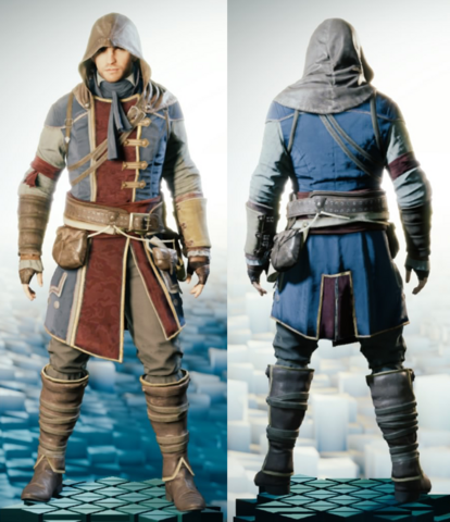 File:ACU Improved Brigand Outfit.png