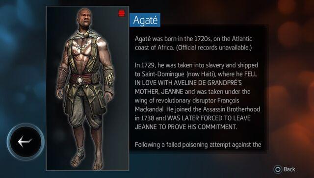 File:AgateDatabase.jpg