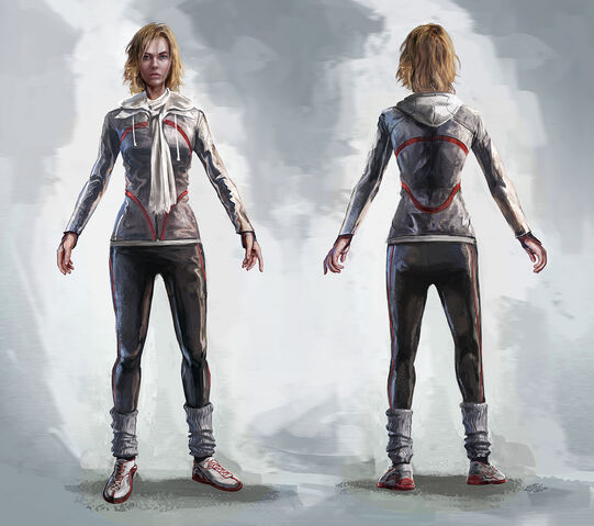 File:Galina Voronina without Hood - Concept Art.jpg