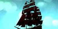 Goliath (ship)