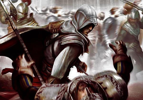 File:Ezio kills guards.jpg