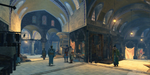 The Grand Bazaar Database image.png