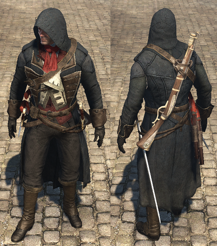 File:ACRG Arno outfit.png