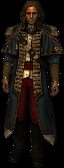 FC Templar Admiral.png