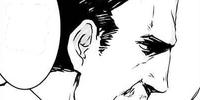 Yanao Seijin's father