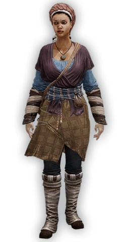 File:AC3L Servant Disguise.png