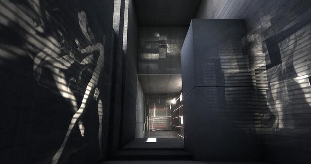Файл:ACR DLC-4-insideAnimus.png