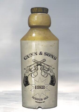 File:ACS DB Gunn Sons Scotch Ale.jpg