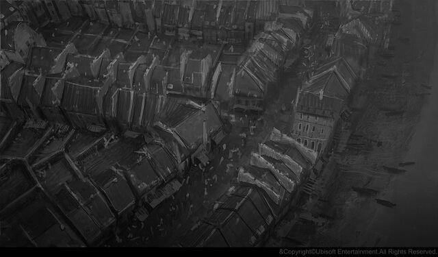 File:ACU Paris Aerial View - Concept Art.jpg