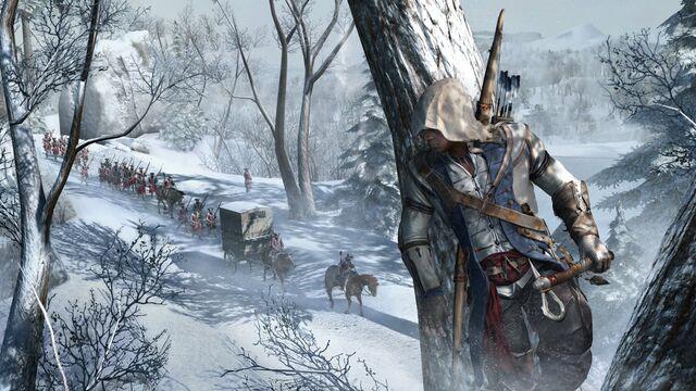 File:Assassins-Creed-3-screenshot-06..jpg