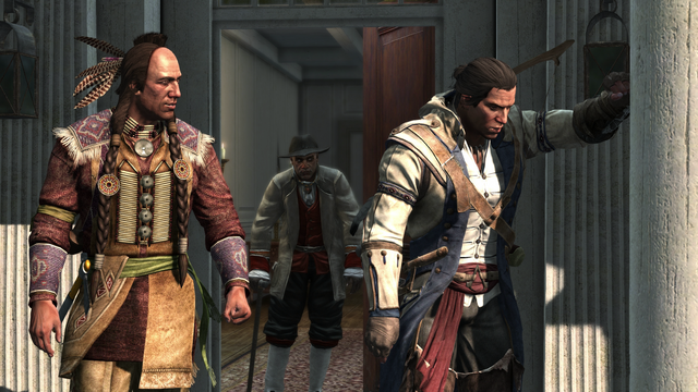 File:ACIII-JohnsonTrail 3.png