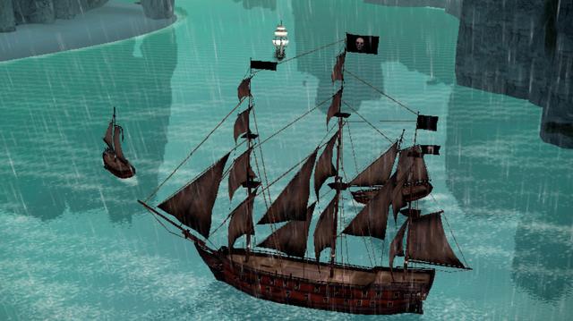 File:Among-Pirates3ACP.png