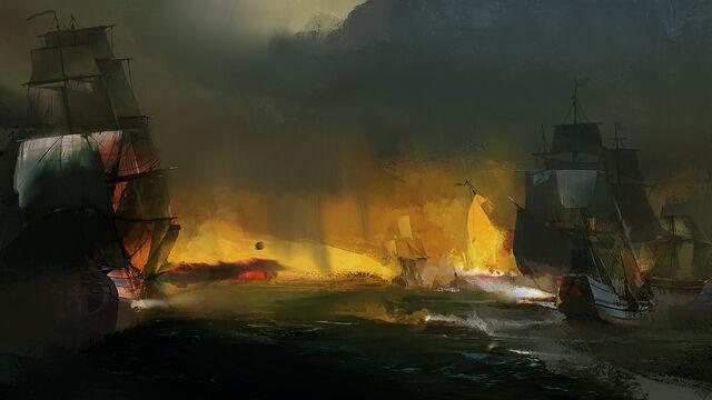 File:Tri-Nguyen-Battle-at-Sea-2.jpg