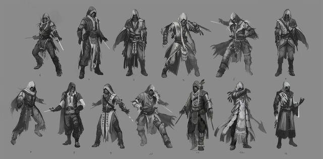 File:Early Connor Concepts - 1.jpg