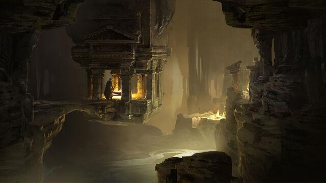 File:ACU DK-Cavern concept.jpg