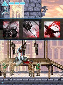 Assassin's Creed mobile.jpg