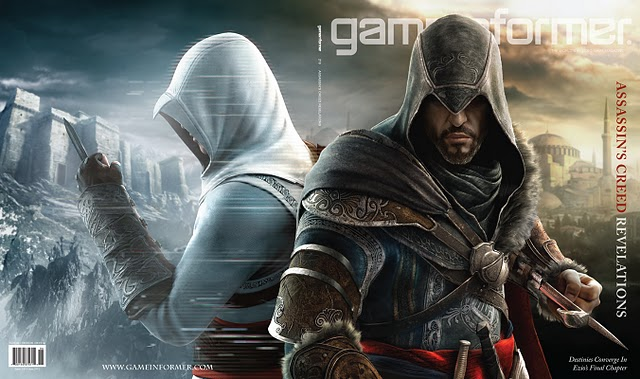 File:Assassin Creed Revelations.jpg